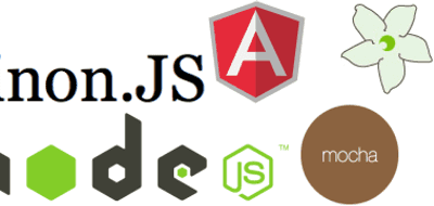 AngularJS available testing frameworks and tooling